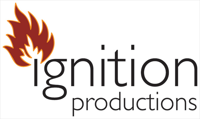 Ignition Productions